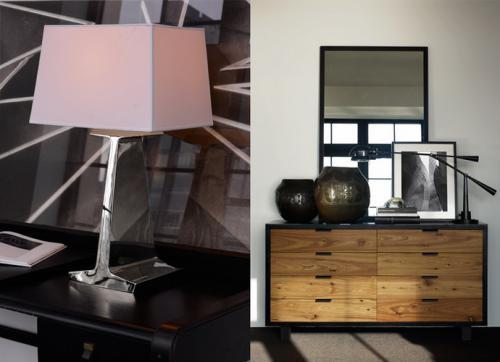 downtown-modern-collection-by-ralph-lauren6