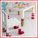 wp-content/uploads/2014/11/easy-diy-tricks-in-kidsroom02.jpg