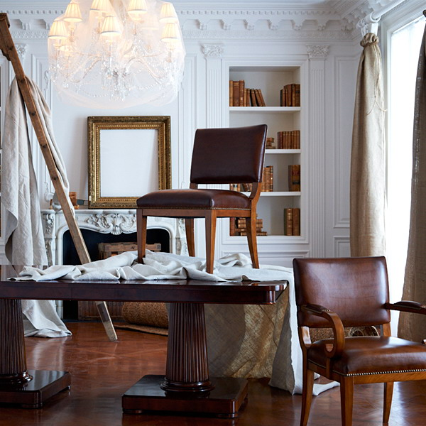 iconic-design-collection-by-ralph-lauren-home