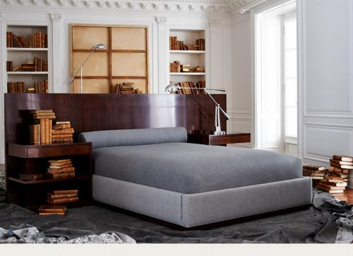 iconic-design-collection-by-ralph-lauren-home3