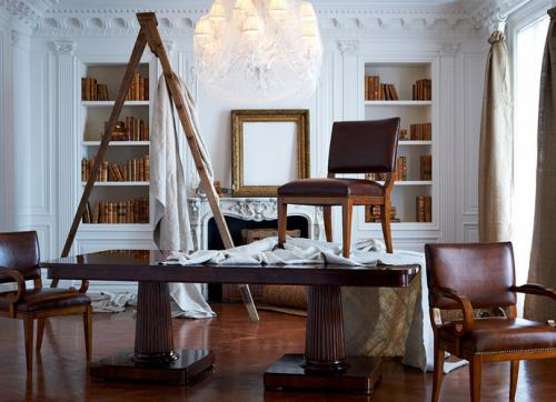 iconic-design-collection-by-ralph-lauren-home5