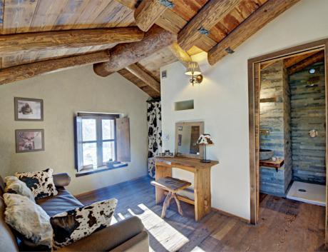 italian-chalet-house11