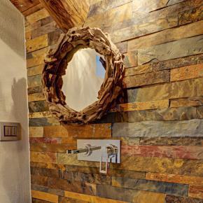 italian-chalet-house14