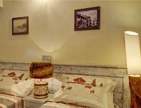 italian-chalet-house16