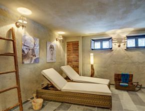 italian-chalet-house18