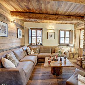 italian-chalet-house2