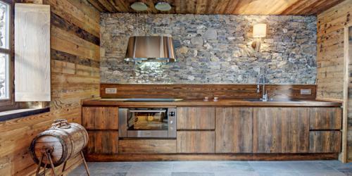 italian-chalet-house8