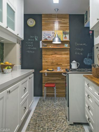 long-kitchens-created-by-designers1