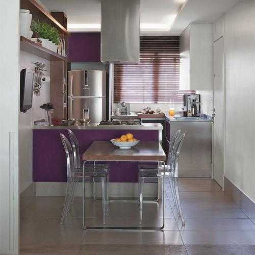 long-kitchens-created-by-designers3