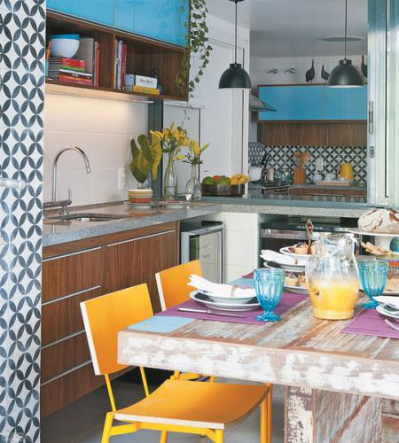 long-kitchens-created-by-designers4