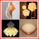 wp-content/uploads/2014/11/origami-as-interior-trend0011.jpg