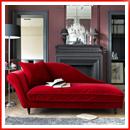 sofa-armchair001