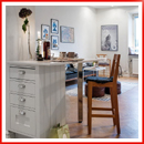 wp-content/uploads/2014/11/sweden-small-apartment-4issue02.jpg