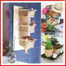 wp-content/uploads/2014/11/wicker-baskets-interior-ideas0011.jpg