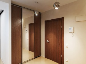 apartment-project-n150-1