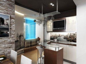 apartment-project-n150-11