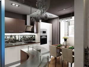 apartment-project-n150-12