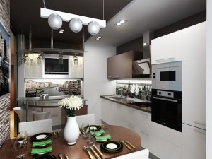 apartment-project-n150-13