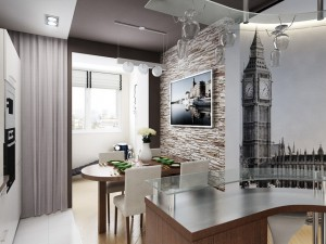 apartment-project-n150-14