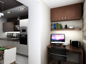 apartment-project-n150-15