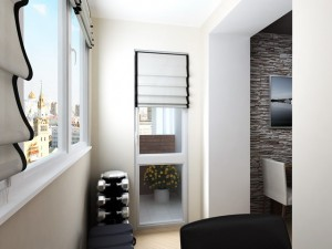 apartment-project-n150-18