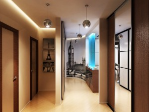 apartment-project-n150-2