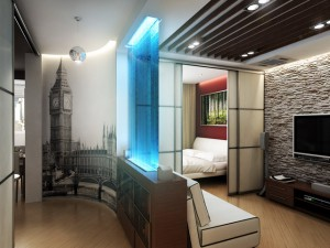apartment-project-n150-3