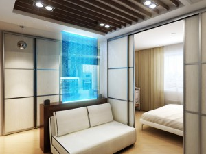 apartment-project-n150-5