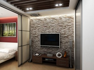 apartment-project-n150-6