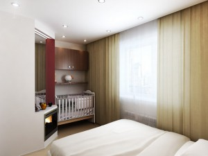 apartment-project-n150-8