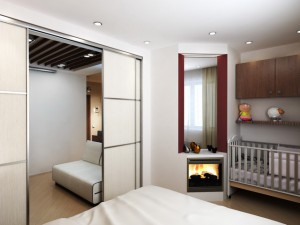 apartment-project-n150-9