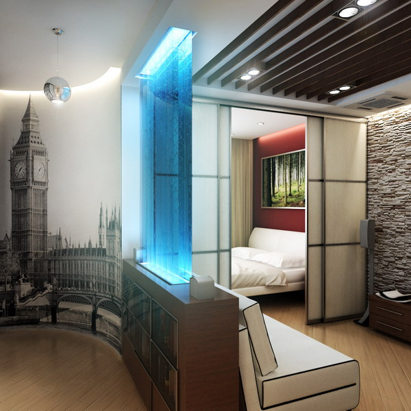 apartment-project-n150