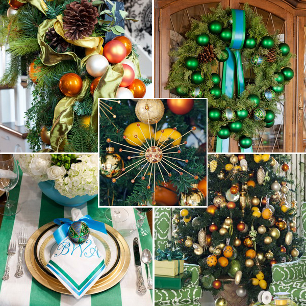 christmas-decoration-secrets-by-tobi-fairley