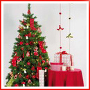 wp-content/uploads/2014/12/christmas-tree-decoration-ideas02.jpg
