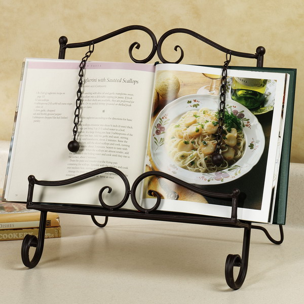 cookbook-holders-and-stands-design