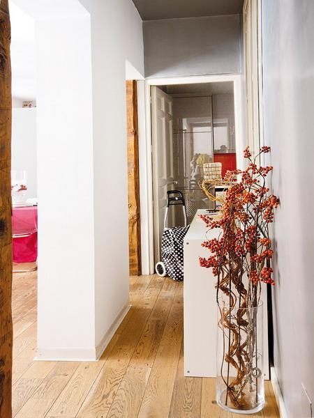 creative-colorful-spanish-apartment1