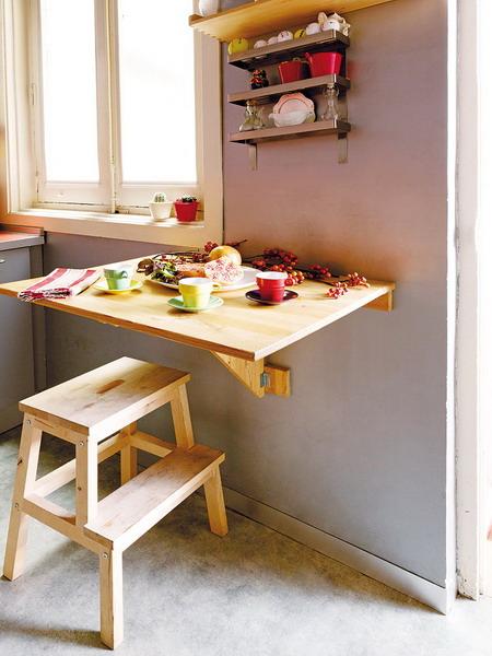 creative-colorful-spanish-apartment16