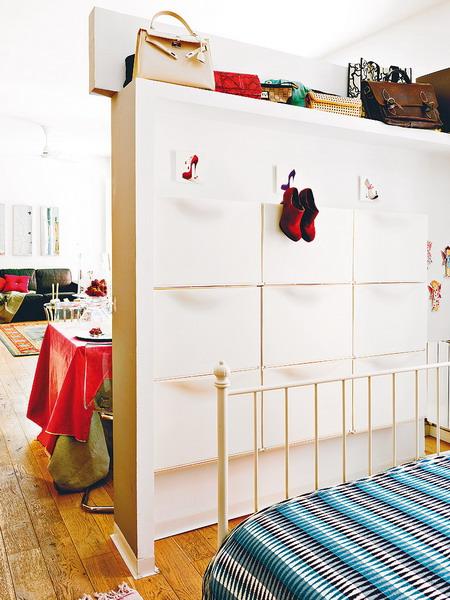 creative-colorful-spanish-apartment17