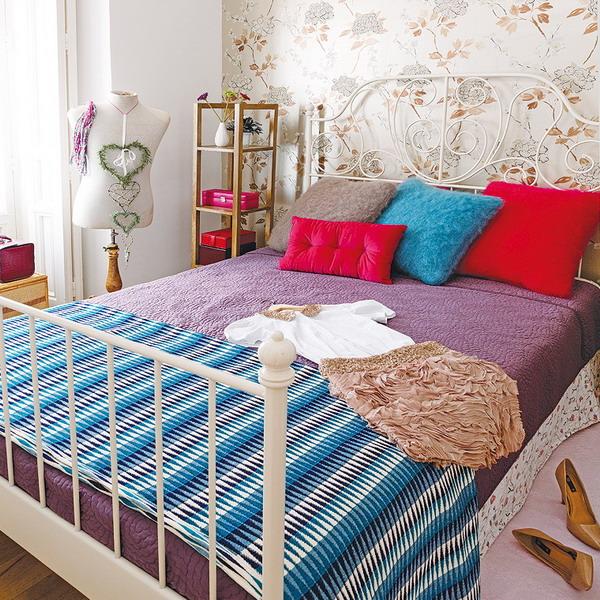 creative-colorful-spanish-apartment19