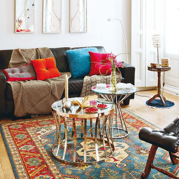 creative-colorful-spanish-apartment3