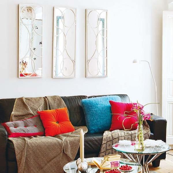 creative-colorful-spanish-apartment4
