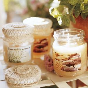 crochet-lace-vintage-interior-ideas10