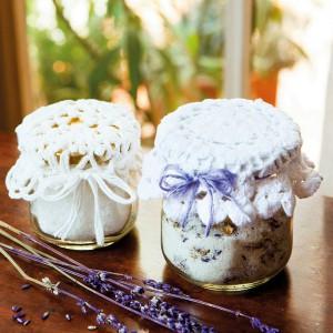crochet-lace-vintage-interior-ideas11