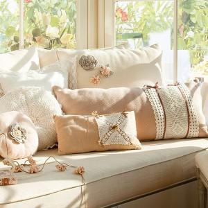 crochet-lace-vintage-interior-ideas2