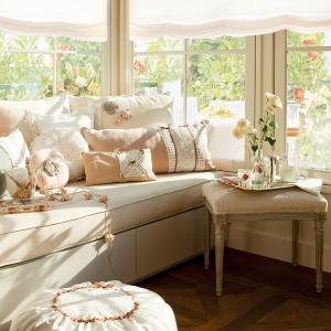 crochet-lace-vintage-interior-ideas3