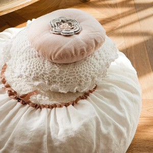 crochet-lace-vintage-interior-ideas4