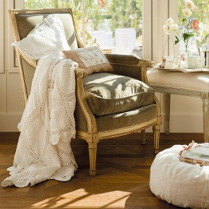crochet-lace-vintage-interior-ideas6