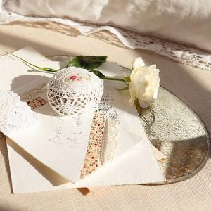 crochet-lace-vintage-interior-ideas7