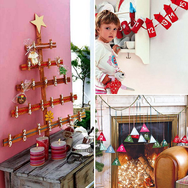 diy-advent-calendar-3-tutorials
