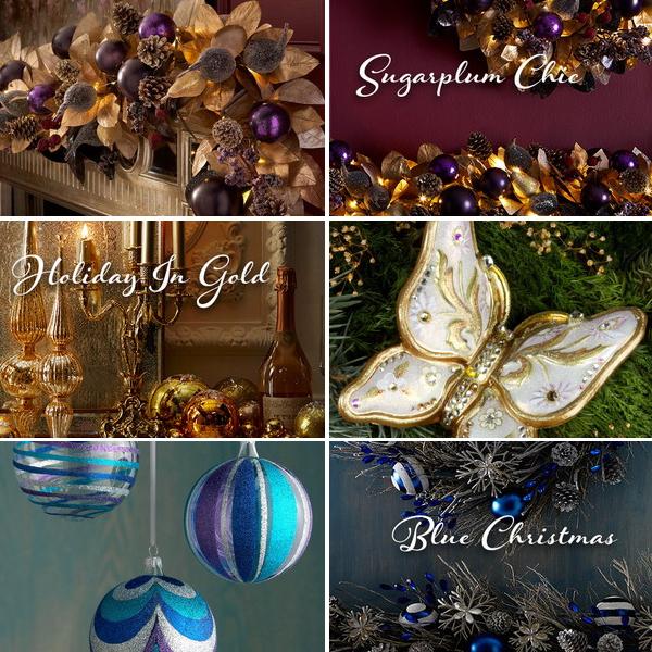 horchow-christmas-themes-creative-ideas-part2